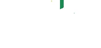 Copec Professional Maintenance Services
